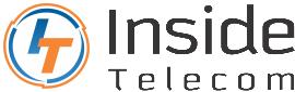 Интернет телефония ItSip